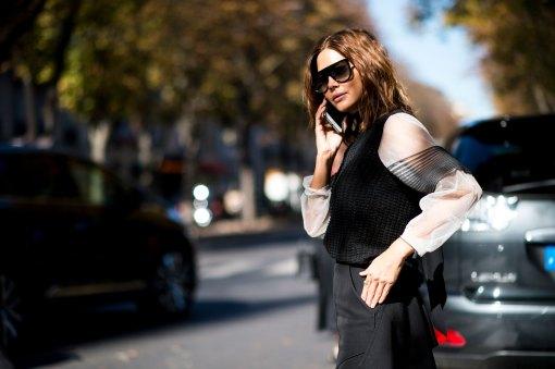 Paris str c RS17 10702