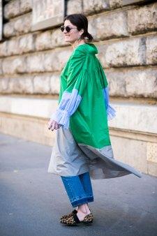 Paris str c RS17 10830