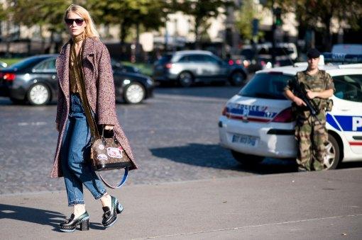 Paris str c RS17 18023