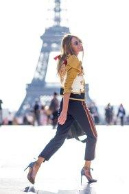 Paris str c RS17 18113