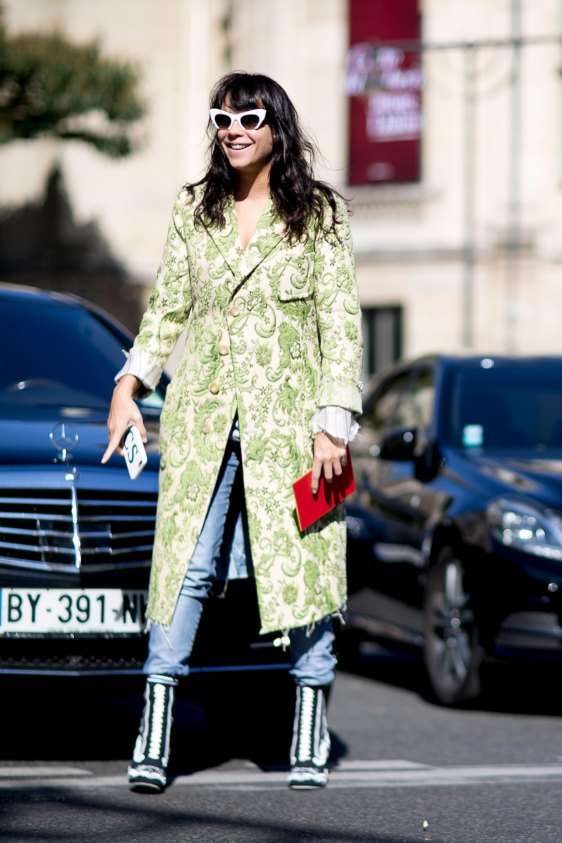 Paris str RS17 0161