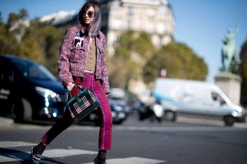 Paris str RS17 0206