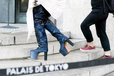 Paris str RS17 3361