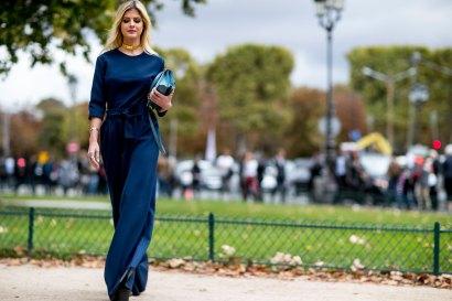 Paris str RS17 3834