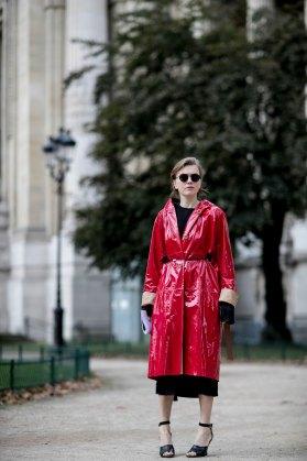Paris str RS17 3932