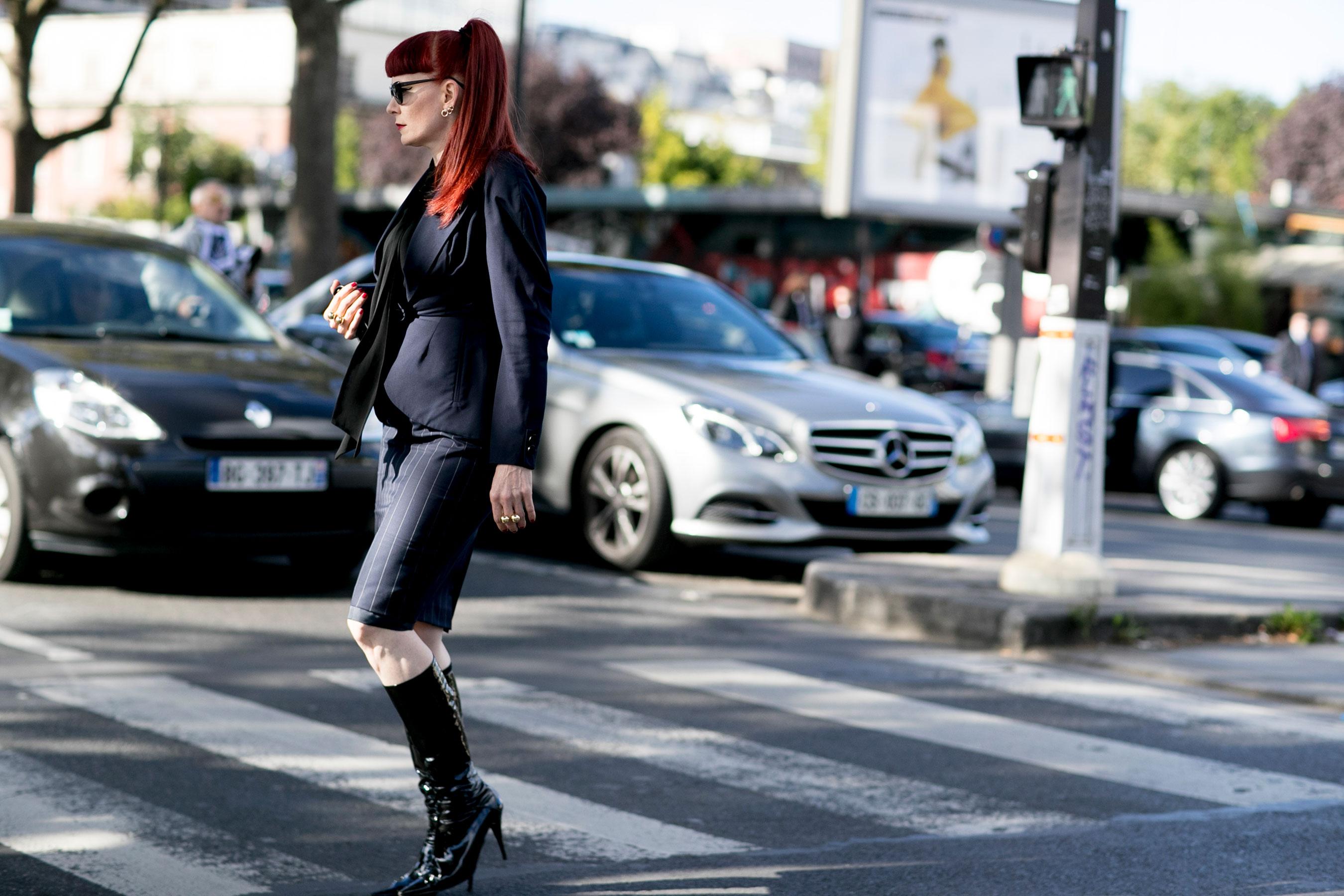 Paris str RS17 5255