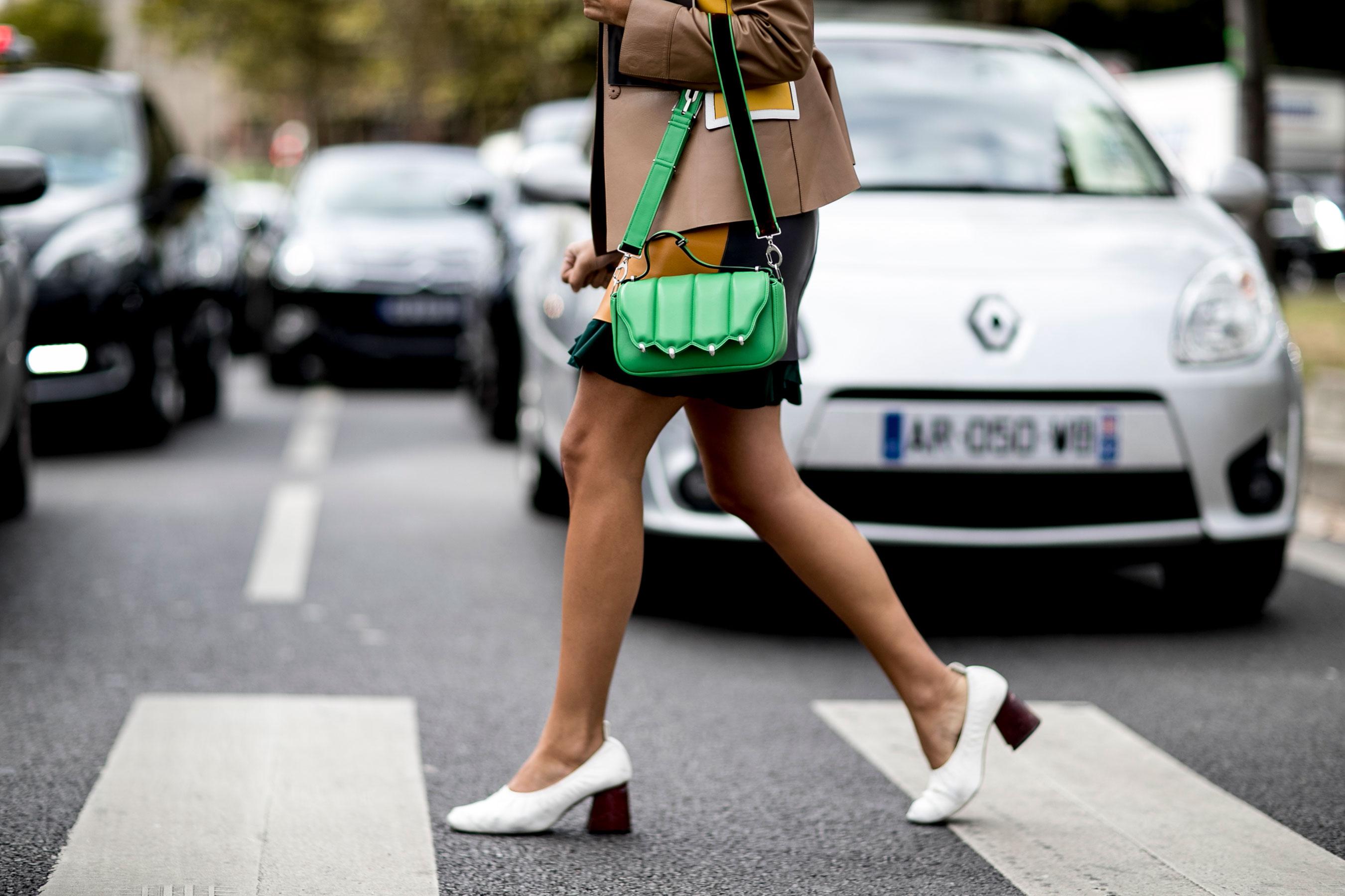Paris str RS17 5412