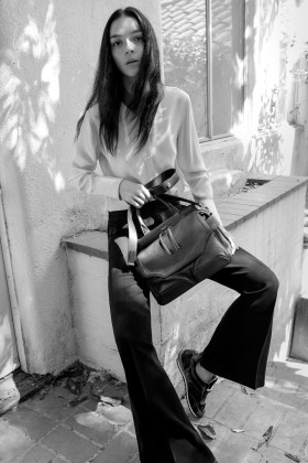rag-and-bone-womens-project-2016-the-impression-05