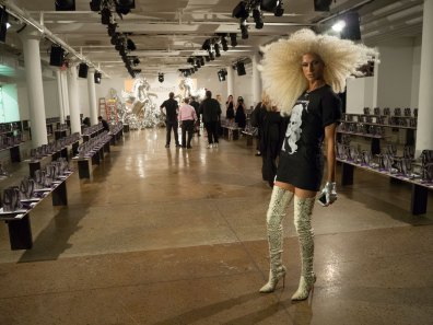 The Blonds atm RS17 0091