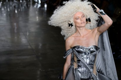 The Blonds atm RS17 9266