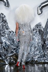 The Blonds atm RS17 9536