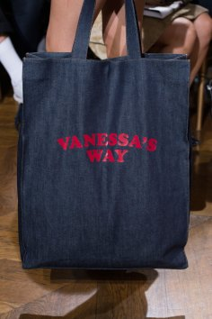 Vanessa Seward clp RS17 0104