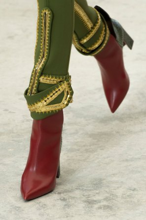 Vuitton clp M RS17 0069