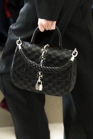 Vuitton clp M RS17 0168