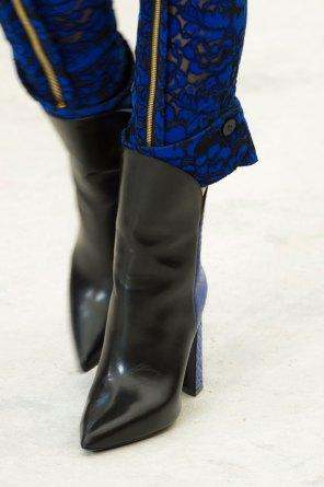 Vuitton clp M RS17 0222