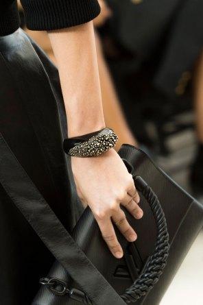 Vuitton clp M RS17 0299