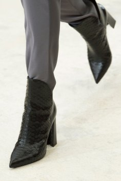 Vuitton clp M RS17 0369