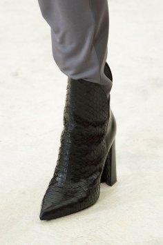 Vuitton clp M RS17 0371