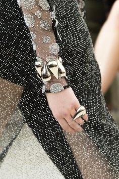 Vuitton clp M RS17 0433