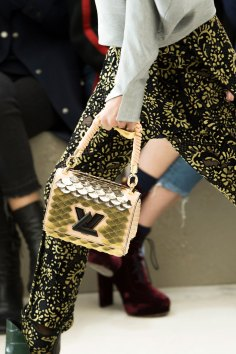 Vuitton clp M RS17 0450