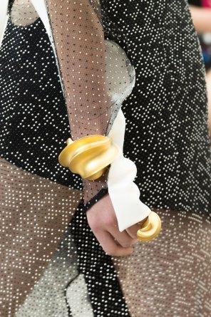 Vuitton clp M RS17 0477