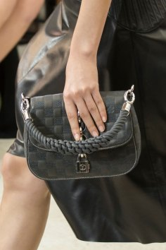 Vuitton clp RS17 6958