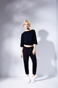 ag-indigo-capsule-collection-lookbook-the-impression-37