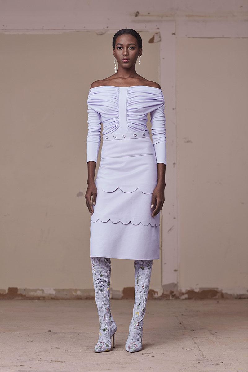 altuzarra-pre-fall-2017-fashion-show-the-impression-28