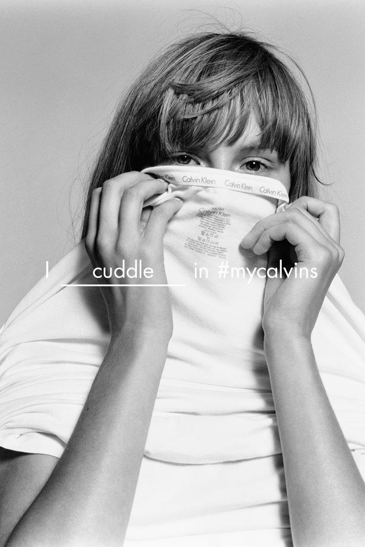 calvin-klein-underwear-spring-2016-campaign06