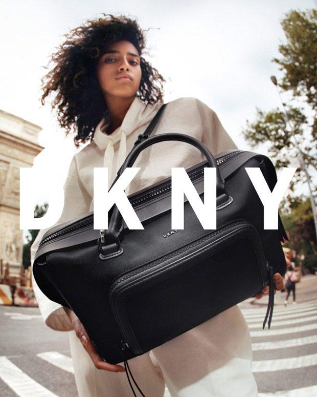 dkny-pre-spring-2017-ad-campaign-the-impression-03