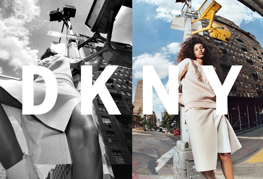 dkny-pre-spring-2017-ad-campaign-the-impression-06
