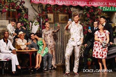 dolce-gabbana-spring-2016-ad-campaign-the-impression-09