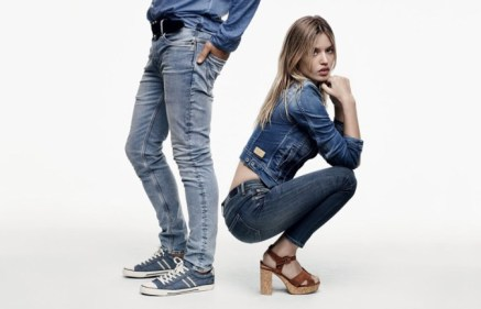 georgia-may-jagger-pepe-jeans-spring-2016-campaign06