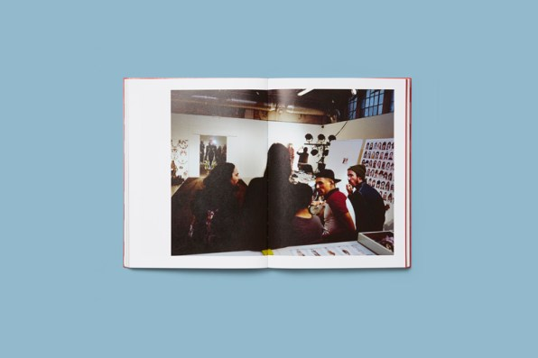 gucci-blind-for-love-limited-edition-book-the-impression-12