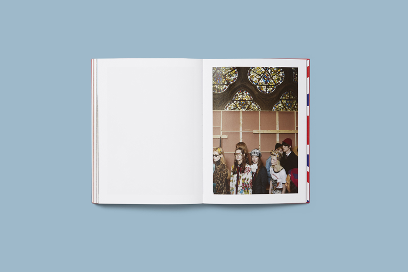 gucci-blind-for-love-limited-edition-book-the-impression-19