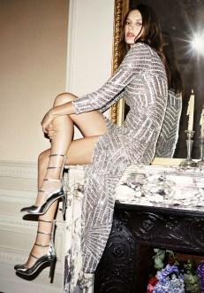 jimmy-choo-cruise-2017-ad-campaign-the-impression-02