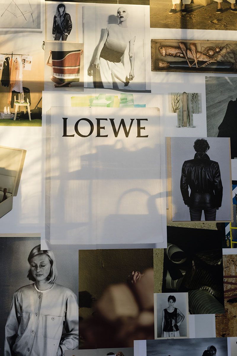 loewe-madrid-store-installation-the-impression-01
