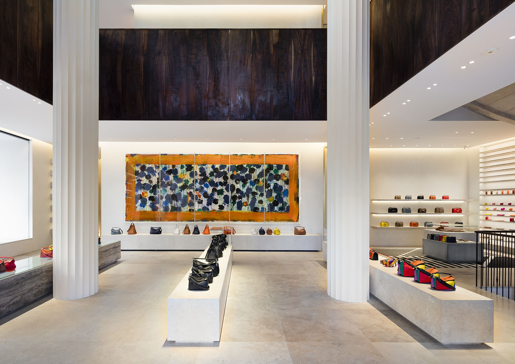 loewe-madrid-store-interior-the-impression-04