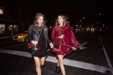 michael-kors-holiday-2016-ad-campaign-the-impression-09