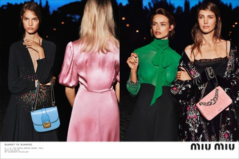miu-miu-resort-2017-ad-campaign-the-impression-04