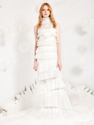 persy-spring-2017-bridal-fashion-show-the-impression-10