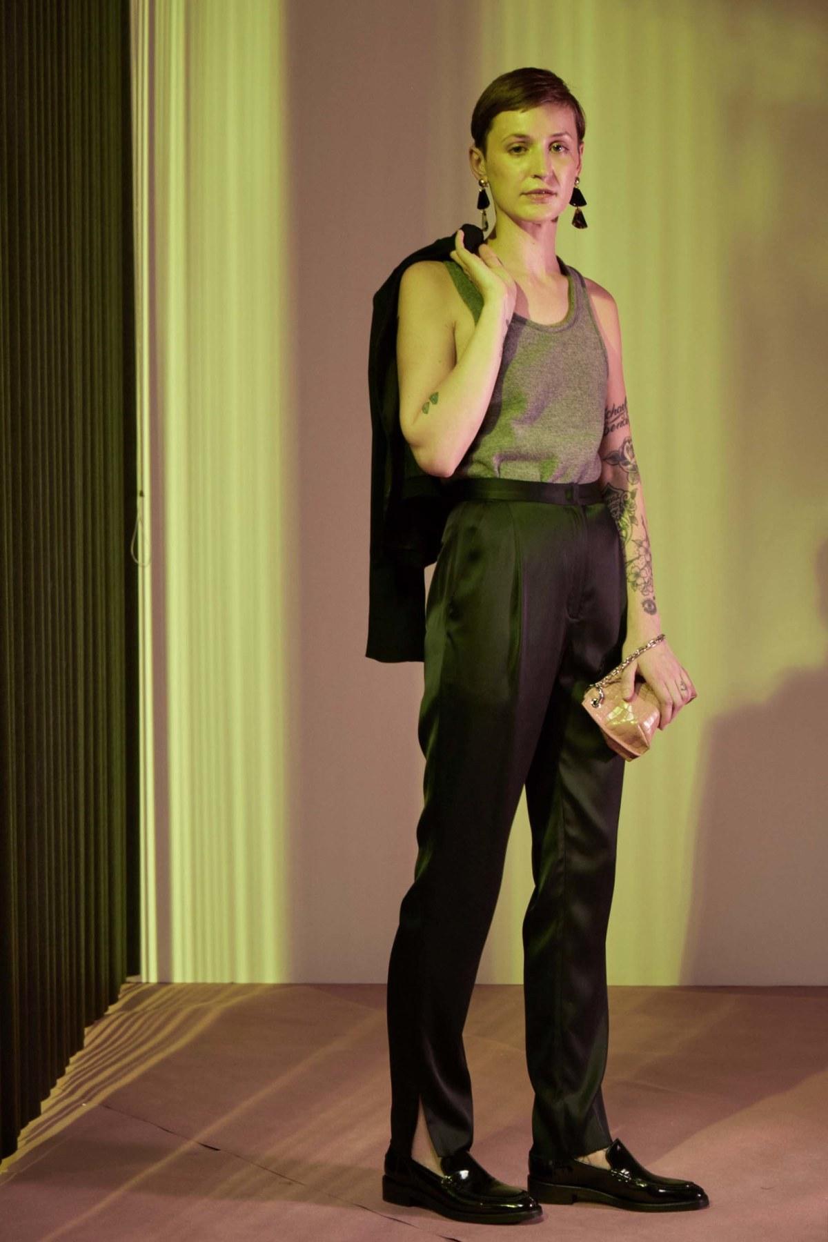 rachel-comey-resort-2017-fashion-show-the-impression-03