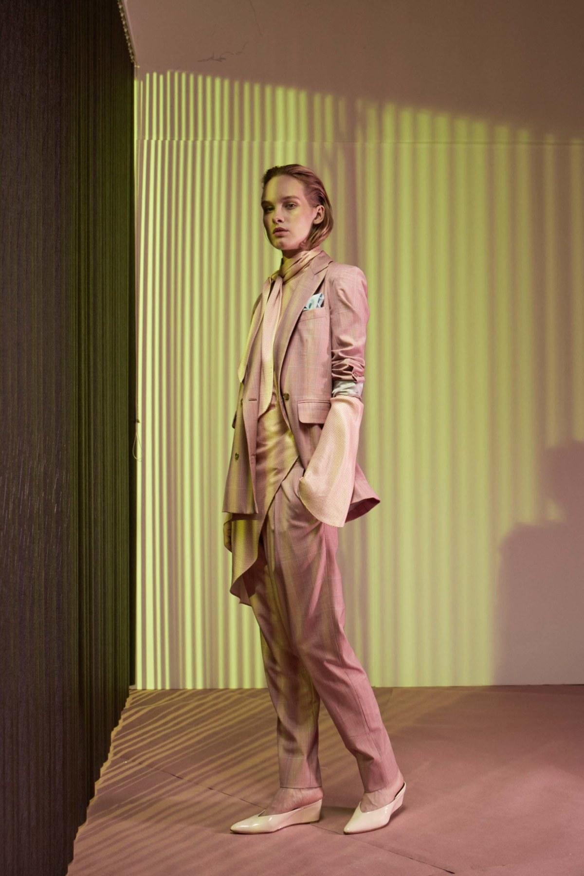 rachel-comey-resort-2017-fashion-show-the-impression-27