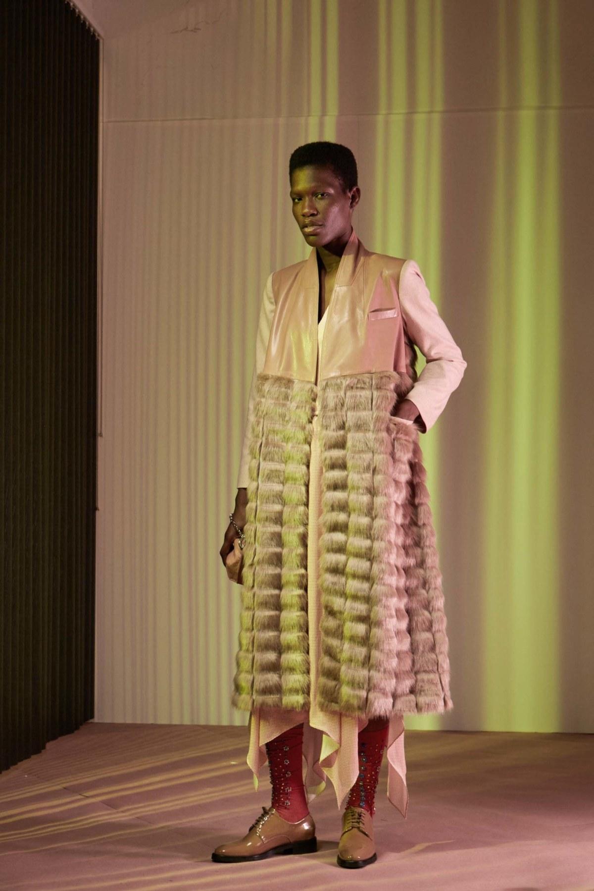 rachel-comey-resort-2017-fashion-show-the-impression-28