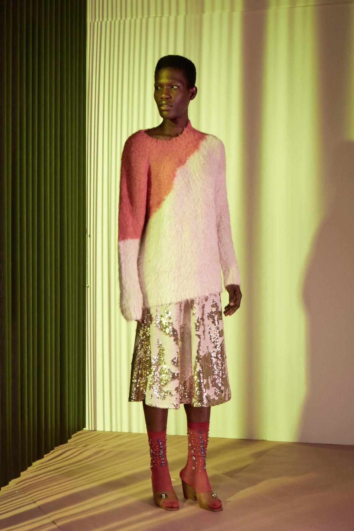 rachel-comey-resort-2017-fashion-show-the-impression-35