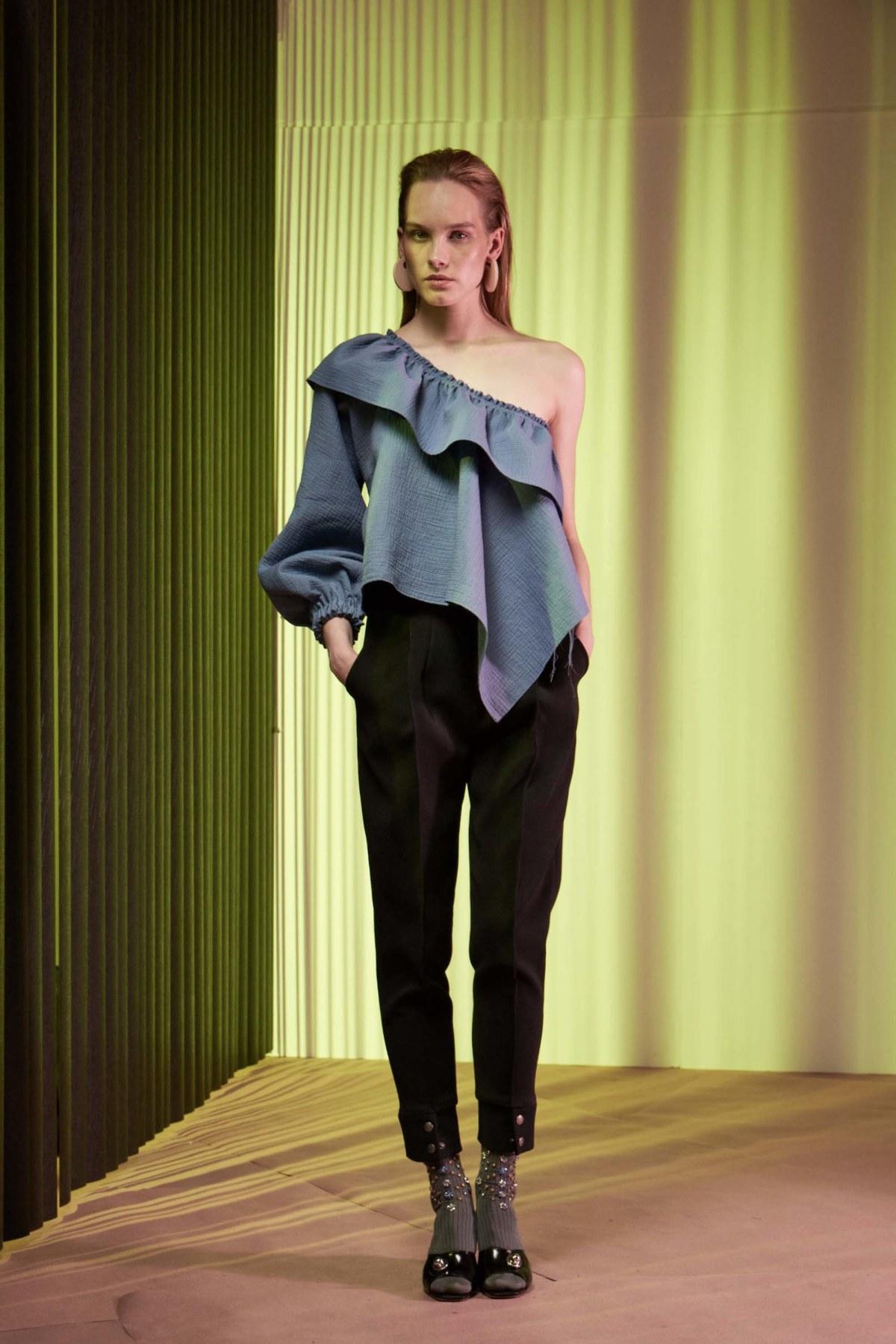 rachel-comey-resort-2017-fashion-show-the-impression-38