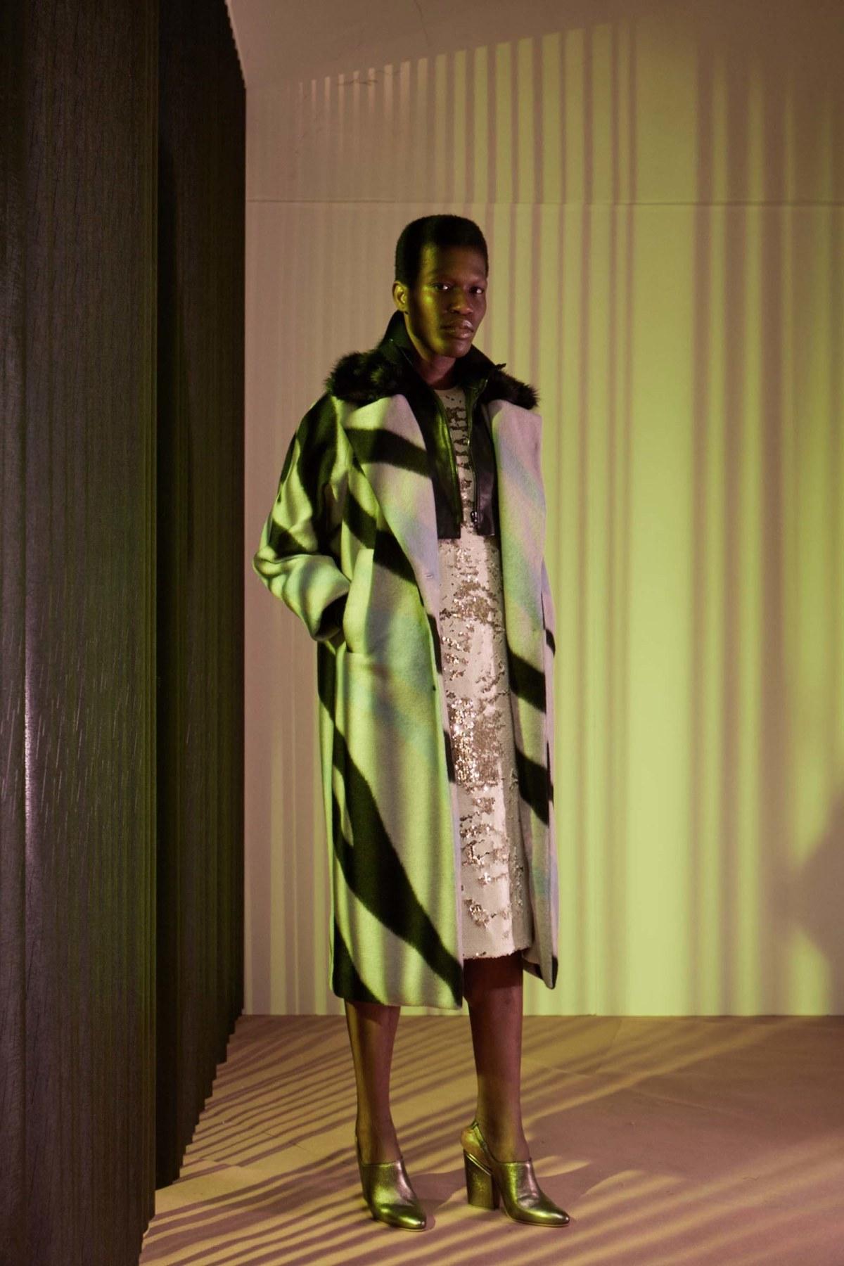 rachel-comey-resort-2017-fashion-show-the-impression-42