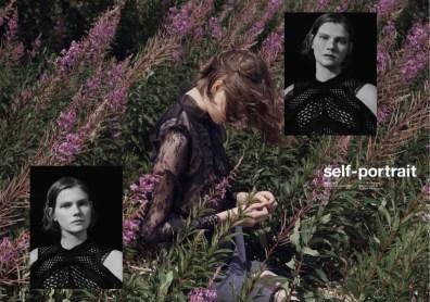 slef-portrait-resort-2017-ad-campaign-the-impression-04