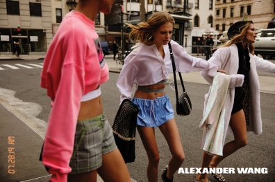 alexander-wang-spring-2017-ad-campaign-the-impression-05