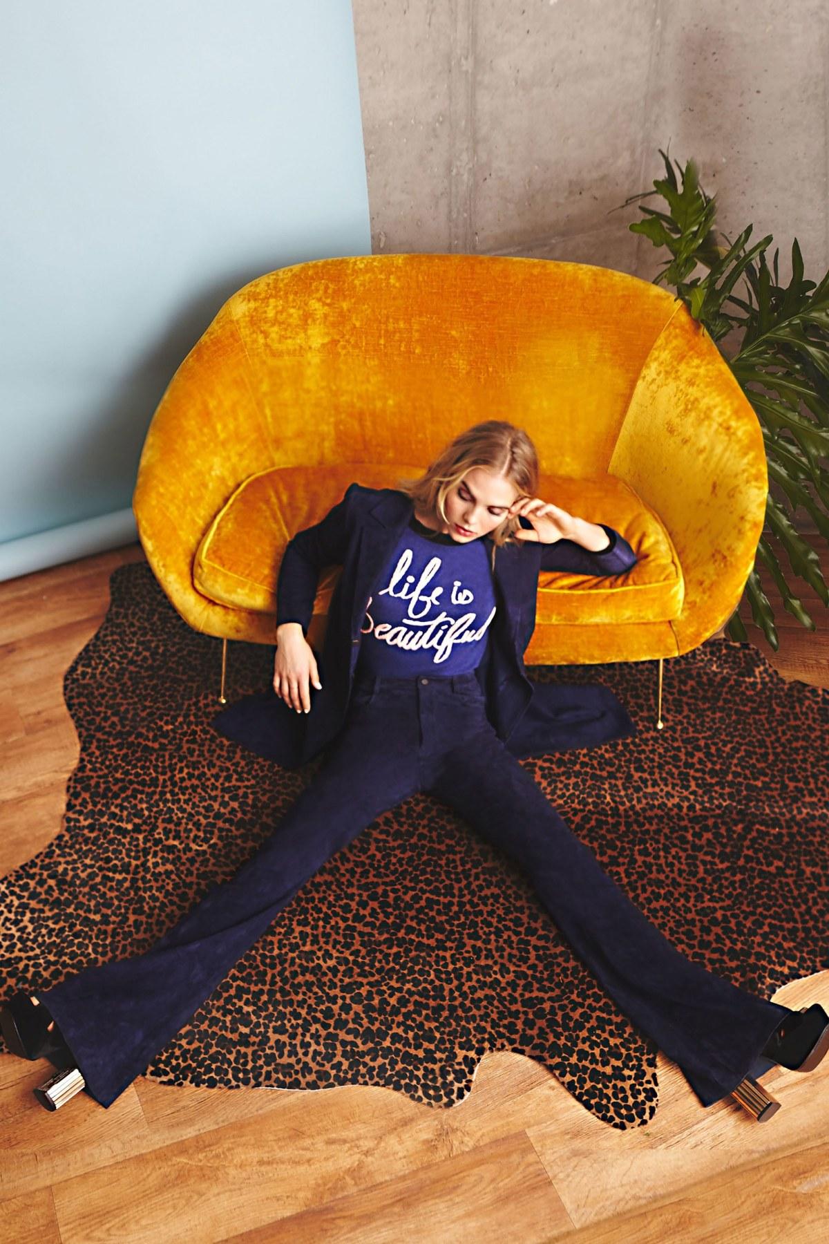 alice-olivia-pre-fall-2017-fashion-show-the-impression-05